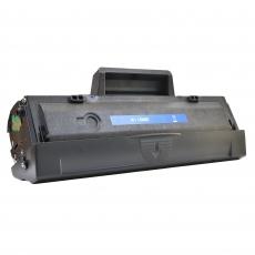 HP W1106A 106A Fekete Prémium Chippes ! utángyártott tonerkazatta 1000 oldal