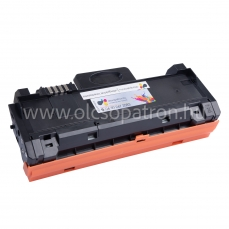 SAMSUNG MLT D116L fekete prémium utángyártott toner 3000.oldal
