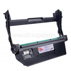 SAMSUNG MLT R 116 utángyártott dobegység D116 S/L tonerrel használható