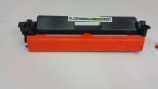 HP CF230A 30A CHIPES Fekete Prémium utángyártott toner 1600 oldal