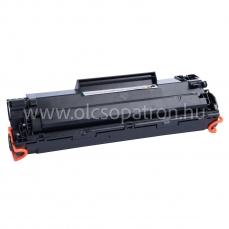 HP CF279A 79A Prémium Utángyártott fekete tonerkazetta 1000 oldal